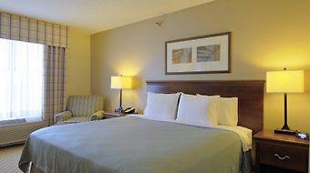 Country Inn & Suites By Carlson, Toledo, Oh photos Room Guest Room