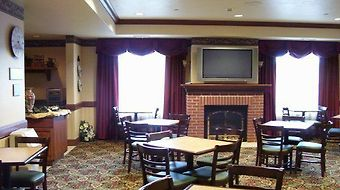 Country Inn & Suites By Carlson, Appleton N, Wi photos Restaurant Breakfast