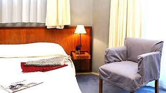 Chateaudun Opera photos Room Double Room