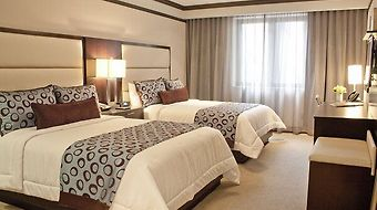 The Pearl New York photos Room Deluxe Queen Room