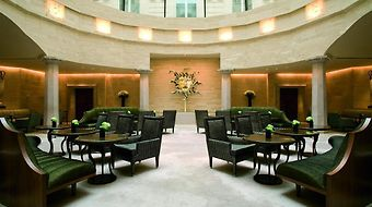 Park Hyatt Milan photos Interior Lobby