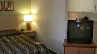Extended Stay America - Orlando Theme Parks - Vineland Rd photos Room Deluxe Double Studio