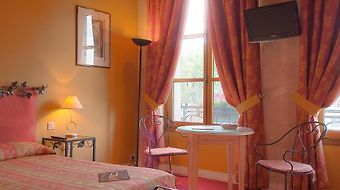 Hotel Les Rives De Notre Dame photos Room Superior Double Room