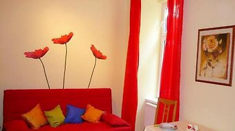Vienna  Self Catering Boutique Apartments photos Room