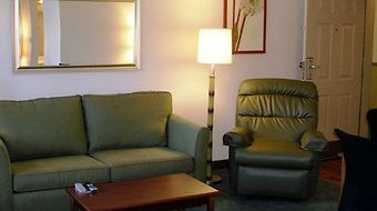 Extended Stay America - Orlando - Maitland - 1776 Pembrook Dr photos Room Deluxe Queen Studio