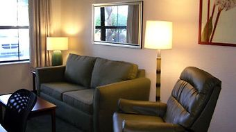 Extended Stay America - Orlando - Maitland - 1776 Pembrook Dr photos Room Deluxe King Studio