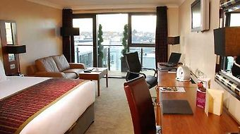 Royal Marine Hotel photos Room Presidential Suite