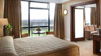 Maldron Hotel Tallaght photos Room Suite