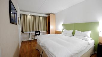 Good Morning Hotel Arlanda photos Room Room for 1 to 2 persons