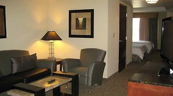 Hilton Garden Inn Dallas/Duncanville photos Room