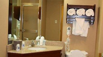 Hampton Inn Cherry Hill/Voorhees photos Room