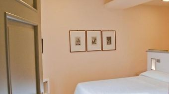 Locanda Dell'Arte photos Room Standard Double or Twin Room