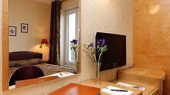 Splendid Tour Eiffel photos Room Classic Double Room