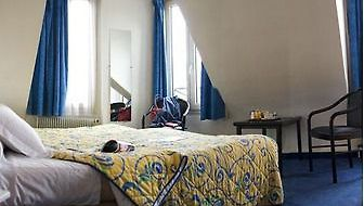 Contact Hotel Alize Montmartre photos Room Standard Double Room