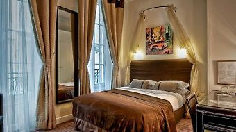 Ile De France Opera photos Room Standard Double Room