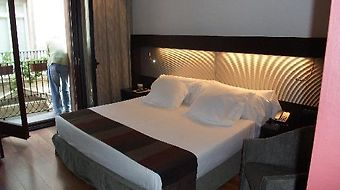 Catalonia Port photos Room Standard Double Room