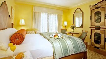 Universal'S Loews Portofino Bay Resort photos Room Standard King Room