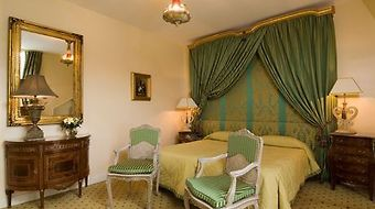 Hotel De Buci photos Room Suite Madame de Lafayette