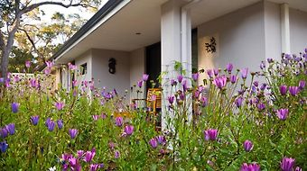 Seclusions Of Yallingup Bed & Breakfast photos Exterior Photo album