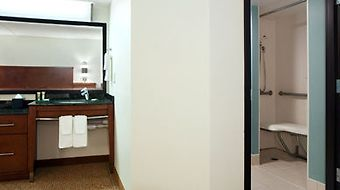 Hyatt Place Orlando Universal photos Room Standard King Room