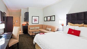 Crowne Plaza Orlando Downtown photos Room Standard King Room