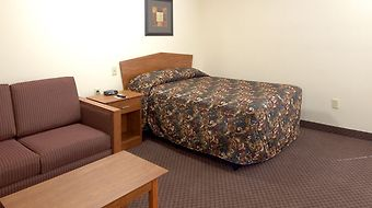 Woodspring Suites Orlando Sout photos Room Double Studio
