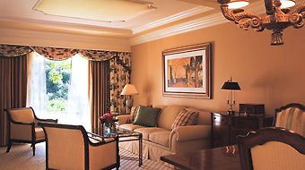 The Grand Del Mar photos Room Prado Suite