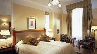 Grand Hotel Europe Saint Petersburg photos Room Полулюксы «Belle Chambre»