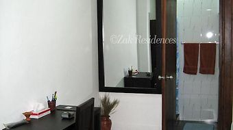 Zak Residences photos Room