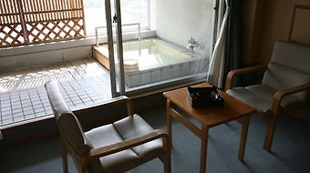 Hotel Kimiyoshi photos Room