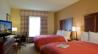 Country Inn & Suites By Carlson, Anderson, Sc photos Room Guest Room