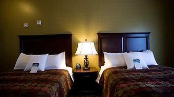 Homewood Suites By Hilton Las Vegas Airport photos Room 1 King Bed 1 Bedroom Suite Nonsmoking