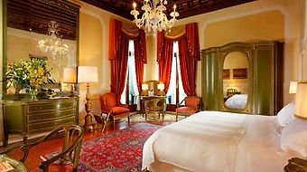 Gritti Palace photos Room Grand Deluxe Double
