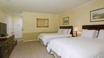 Morgan Run Golf And Spa Resort photos Room Two Queen Beds Room