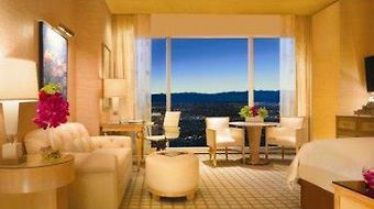 Wynn Las Vegas photos Room Tower Room