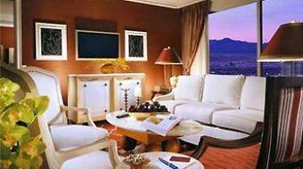 Wynn Las Vegas photos Room Parlor Suite