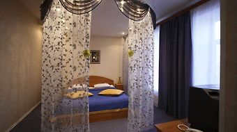 Best Eastern Hotel Matisov Domik Saint Petersburg photos Room Bridal Suite
