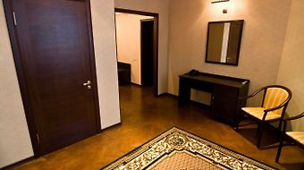 Premier Hotel Kostroma photos Room