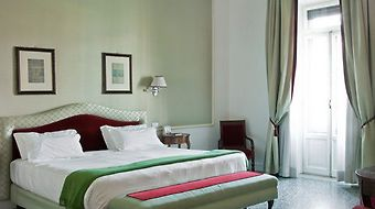 Nh Collection Venezia Palazzo Barocci photos Room Suite