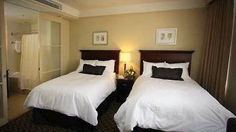 The Emily Morgan Hotel - A Doubletree By Hilton photos Room Spacious Double