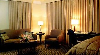 The Emily Morgan Hotel - A Doubletree By Hilton photos Room King Plaza Suite