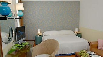 Hotel Villa Mabapa photos Room Twin Room