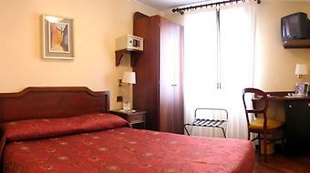 Hotel Ala photos Room Twin Room Classic