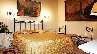 Locanda Canal photos Room Single Room
