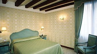 Locanda La Corte photos Room Classic Double Room