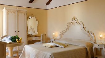 Palazzo Guardi photos Room Classic Double Room
