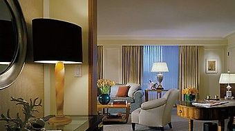 Four Seasons Washington Dc photos Room Presidential Suite – East Wing