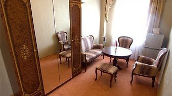 Golden Ring Kostroma photos Room VIP
