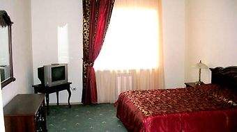 Golden Ring Kostroma photos Room Comfort