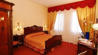 Biasutti photos Room Classic Double Room